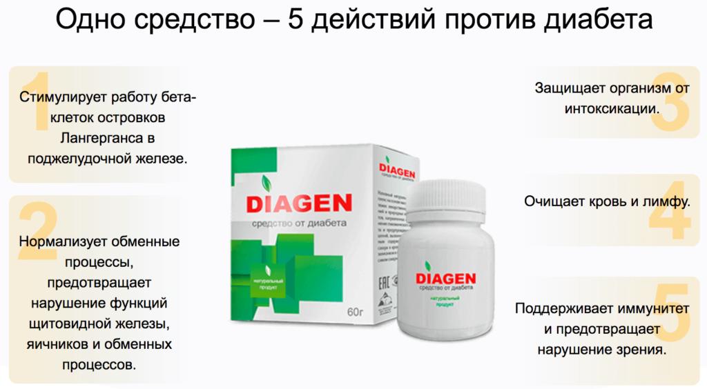 диаген где купить в аптеке
