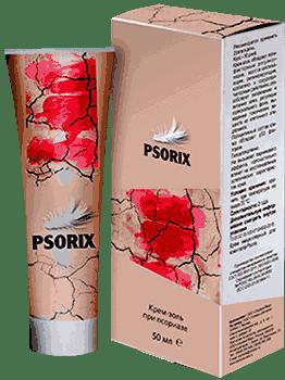 «ПСОРИКС» (Psorix) от псориаза – инструкция по применению, цена, отзывы, аналоги