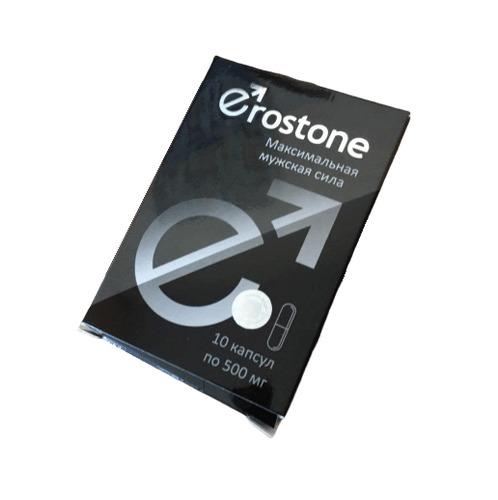 «ЭРОСТОН» (Erostone) – инструкция по применению, цена, отзывы, аналоги