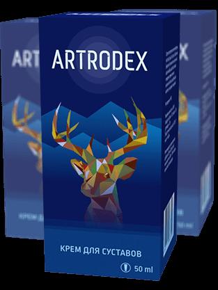 ARTRODEX (Артродекс) крем для суставов – инструкция по применению, цена, отзывы, аналоги