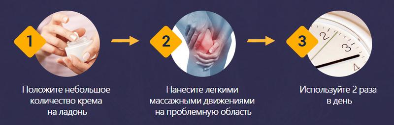 артродекс инструкция по применению