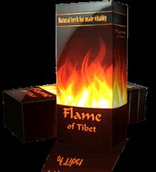 огонь тибета для мужчин отзывы купить в аптеке цена